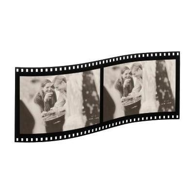 Hama Filmstrip Fotolijst - Zwart