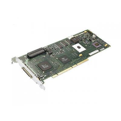 HP SP/CQ Board Controller Smart Array 431 Interfaceadapter