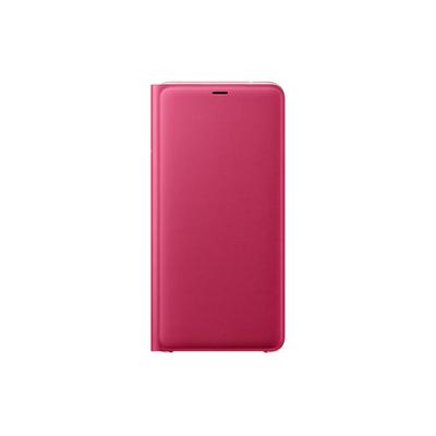 Samsung EF-WA920 Mobile phone case - Roze