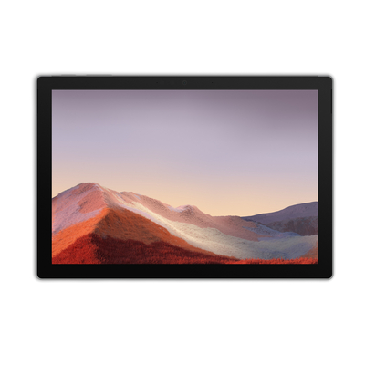Tot 321,- korting op de Microsoft Surface Pro 7