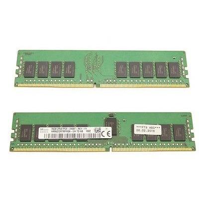 Fujitsu S26361-F3934-L252 RAM-geheugen