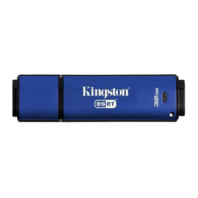 Kingston Technology DTVP30AV/32GB USB flash drive