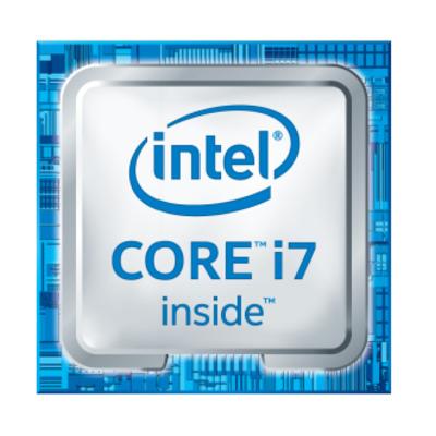 Intel CM8066201920202 processor