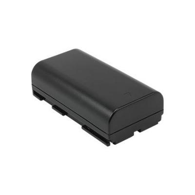 ACTi PACX-0006 batterij