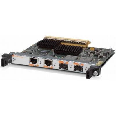 Cisco SPA-2X1GE-V2-R4 switchcomponenten