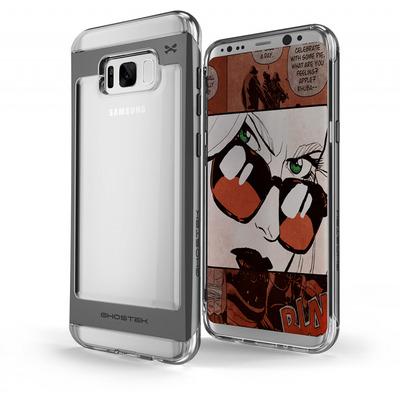 Ghostek GHOCAS636 mobiele telefoon behuizingen
