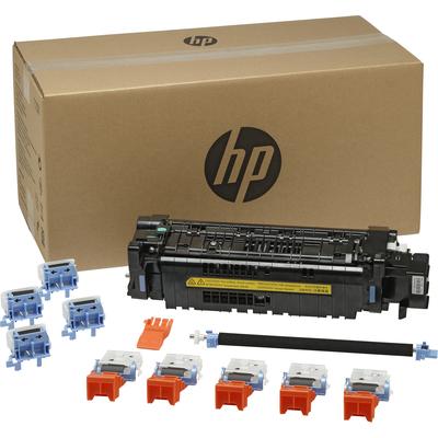HP LaserJet 110-V onderhoudskit Printerkit - Zwart, Wit