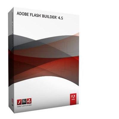 Adobe 65208592 software licentie