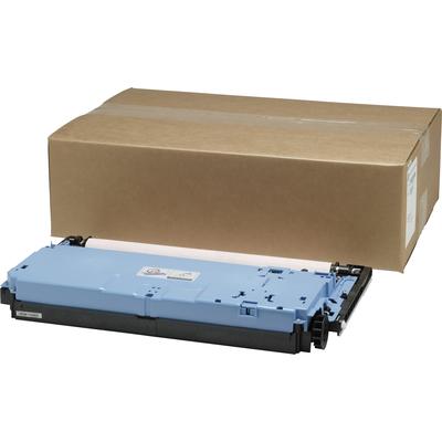 HP PageWide printkopreinigingskit Printerkit