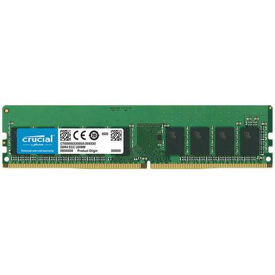 Crucial CT16G4WFD8266 RAM-geheugen