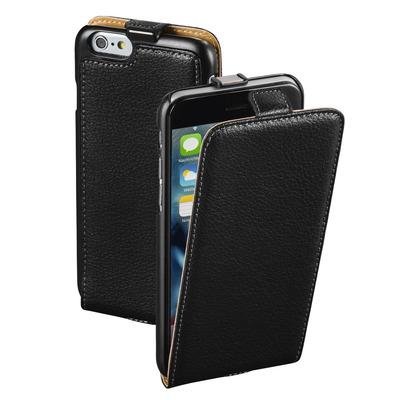 Hama Smart Case Mobile phone case - Zwart