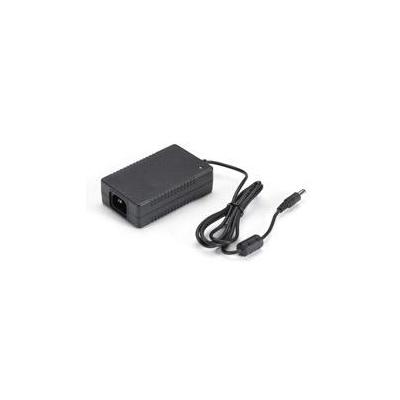 Black Box Replacement Power Supply for ServSwitch CX KVM Switches Netvoeding - Zwart