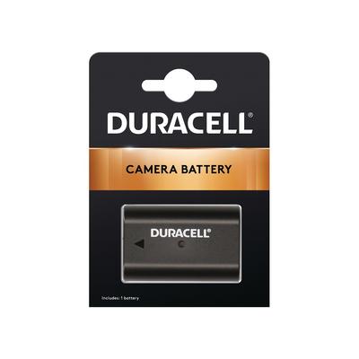 Duracell DRPVBT380 - Zwart