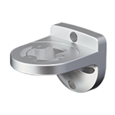 PATLITE SZK-003U Lampbevestigingen & -accessoires