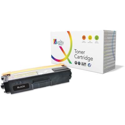 CoreParts QI-BR1005ZB Toner - Zwart