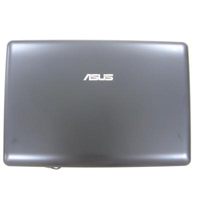 ASUS LCD Cover Wi-Fi + Bluetooth laptop accessoire - Grijs