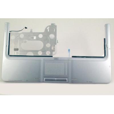 HP 506824-001 Notebook reserve-onderdelen