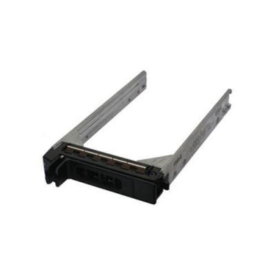 Dell drive bay: SCSI Low-profile hard drive tray/caddy for PowerEdge 1550, 1650, 1750 / PowerApp 120