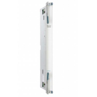 Cisco N7K-C7018-FAB-2= switchcomponenten