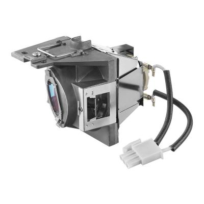 Benq Lamp for MX825ST/MW862ST/MW550 Projectielamp