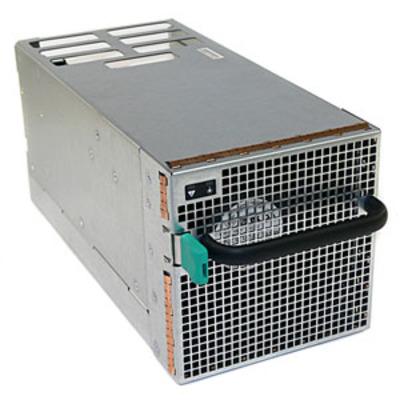 Intel cooling accessoire: Main System Fan Module - Grijs