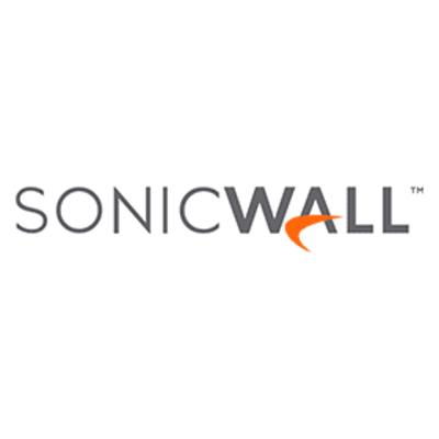 SonicWall 01-SSC-8443 aanvullende garantie