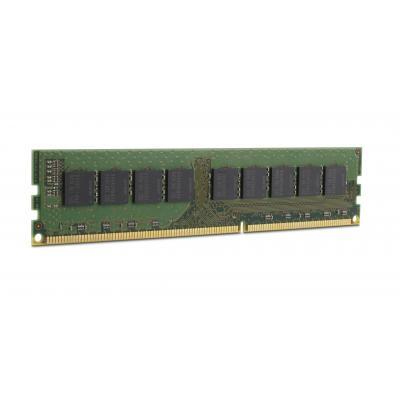 HP A2Z48AA RAM-geheugen