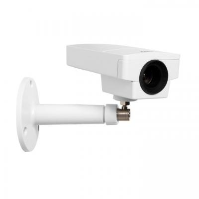 Axis 0590-001 beveiligingscamera