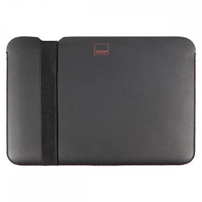 Acme Made AM36802 Laptoptas - Zwart