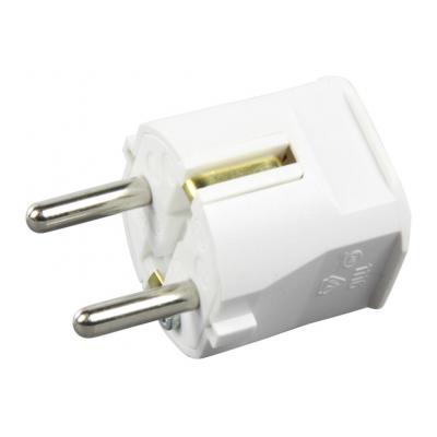 ABL EL-ST003 elektrische stekkers