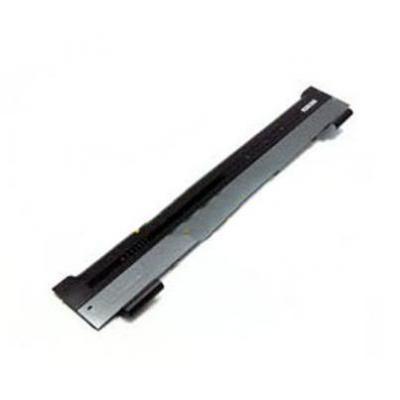 HP 452226-001-RFB Notebook reserve-onderdelen