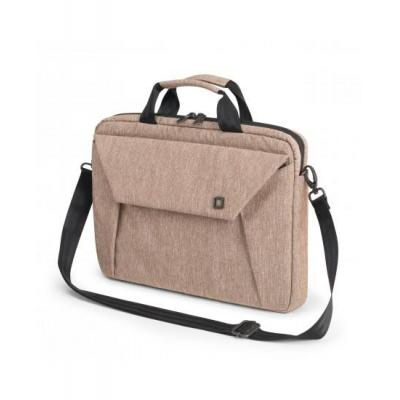 Dicota D31240 laptoptas