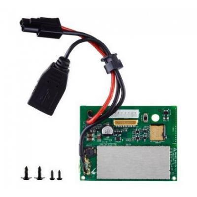 Parrot toy part: Main Board Set, AR.Drone 2.0 - Multi kleuren