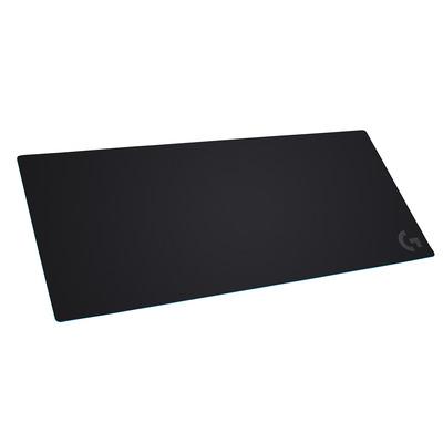 Logitech G 840 Muismat - Zwart