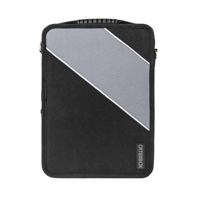 "OtterBox Utility Chromebook Case 11"" Without Pocket Laptoptas"