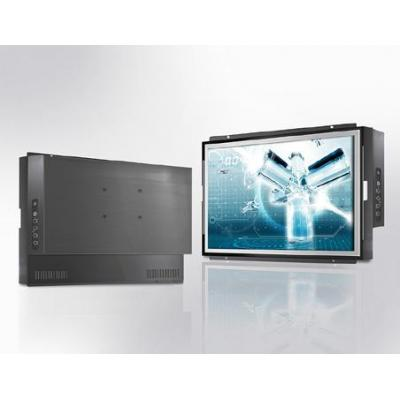 """Winsonic Open Frame, 54.61 cm (21.5"""") LCD monitor, 1920 x 1080, LED 700 nits, VGA input, wide viewing angle ....."""