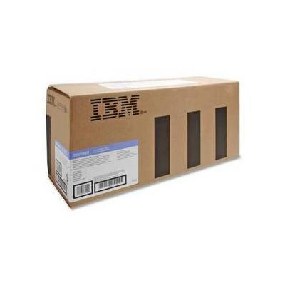 IBM 39V4060 toner