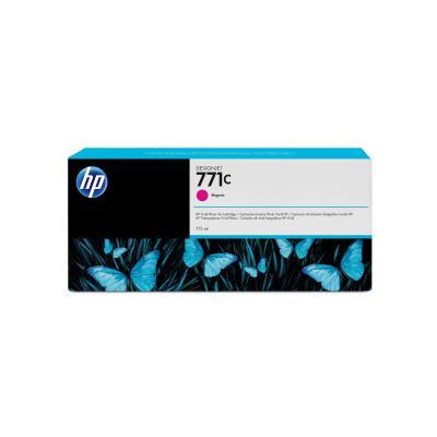 HP B6Y09A inktcartridge