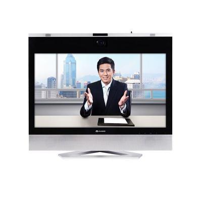 Huawei videoconferentie systeem: DP300 - Zwart, Zilver
