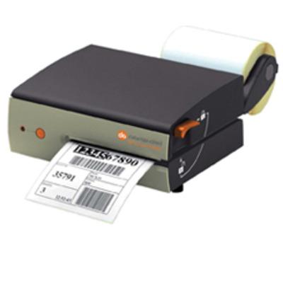 Datamax O'Neil XJ9-00-07001000 POS/mobiele printers