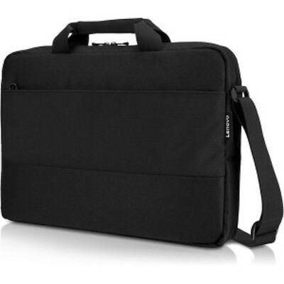 Lenovo 4X40Q80220 Laptoptas - Zwart