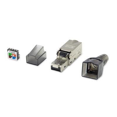 Equip 121171 Kabel connector
