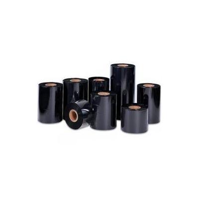 Armor Wax range APR559 Printerlint - Groen