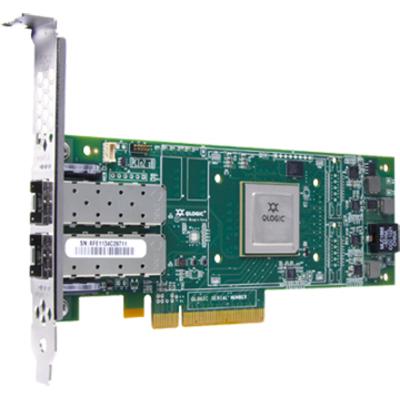 Hewlett Packard Enterprise BB929A Netwerkkaarten & -adapters