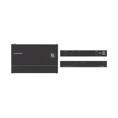 Kramer Electronics VM-2H2 Video-lijnaccessoire