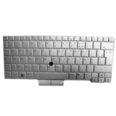HP 649756-DD1 Notebook reserve-onderdelen