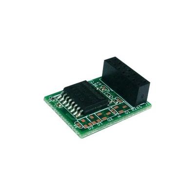 ASUS 90SC04G0-M0UAY0 Development board accessoires