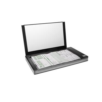 Kodak Alaris Kodak A4 Legal Flatbed Accessory Printing equipment spare part - Zwart, Grijs