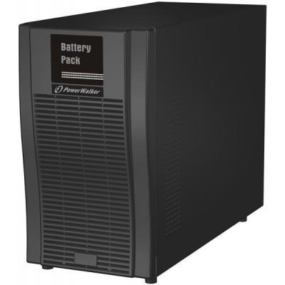 BlueWalker 10120567 UPS batterij