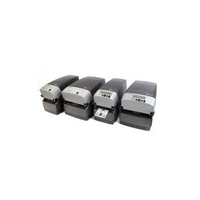 "Cognitive TPG x 2.54 cm (1"") , 3370 Item/Roll, Gap, Perforated, Permanent, Paper Etiket"